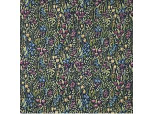 Cotswold / Kelmscott Jewel ткань
