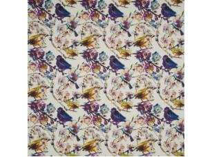 Hummingbird / Hummingbird Amethyst ткань