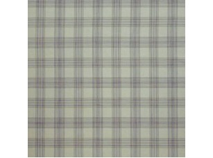 Forever Spring / Padstow Lavender ткань