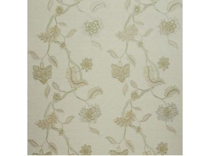 Samira / Lucia Olive ткань
