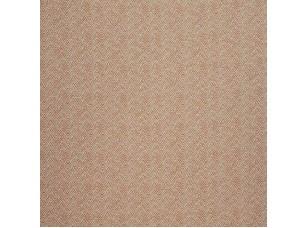 Samira / Nagoa Henna ткань