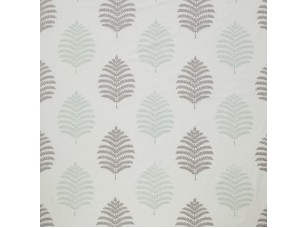 Essence / Alina Mint ткань