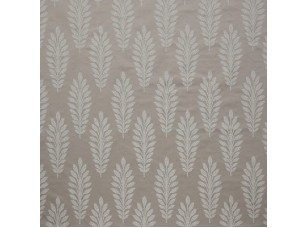 Essence / Simplicity Fawn ткань