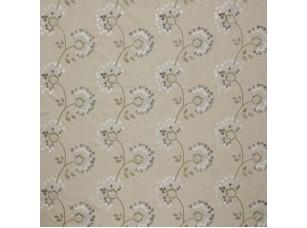 Essence / Varenne Linen ткань