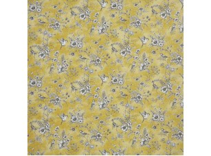 Forever Spring / Finch Toile Buttercup ткань