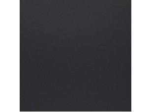 362 Pure Saten / 31 Orba 16 ткань
