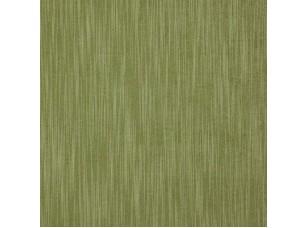 359 Buckle / 10 Buckle Grass ткань