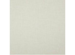 364 Shanelly / 6 Kistiano Greige ткань