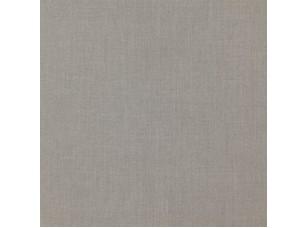 365 Softly / 24 Softly Aluminium ткань