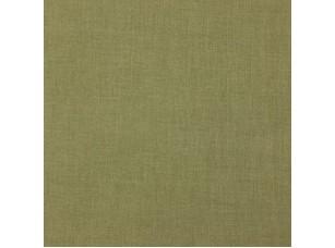 365 Softly / 42 Softly Pear ткань