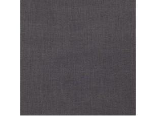 365 Softly / 51 Softly Slate ткань