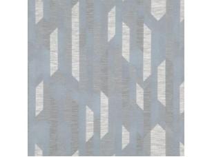 361 Geometric / 10 Shape Spa ткань