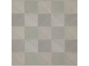 361 Geometric / 21 Quadro Silver ткань
