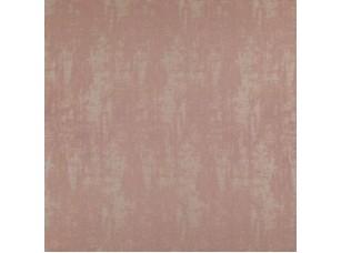 361 Geometric / 32 Venetti Rose ткань