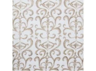 367 May / 25 Lobelia Ivory ткань