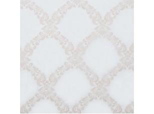 367 May / 35 Mimosa Pearl ткань
