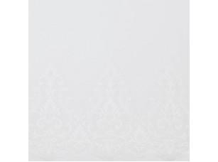 367 May / 36 Peony Snow ткань