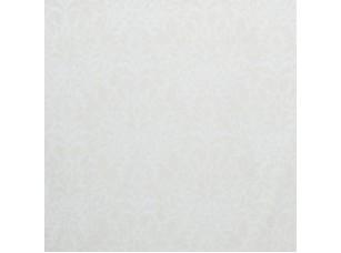 366 June / 1 Aster Olive ткань