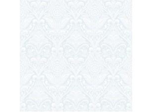 366 June / 2 Astilba Aqua ткань