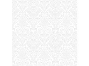 366 June / 5 Azalea Dove ткань