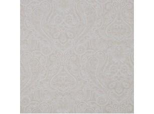 366 June / 13 Etta Ivory ткань