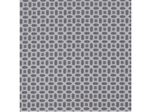 366 June / 25 Honeycomb Slate ткань