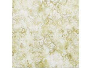 366 June / 33 Milfoil Gold ткань