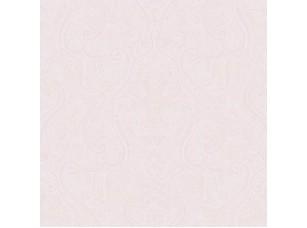 366 June / 40 Sage Blossom ткань