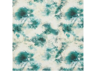 Andalucia / Caldera Jade ткань