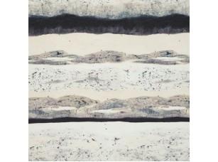 Andalucia / Sierra Carbon ткань