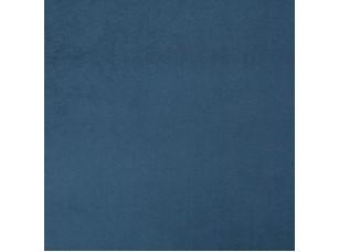 Catalina / Geneva Prussian ткань