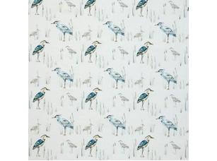 Seascape/ Herons Lagoon ткань