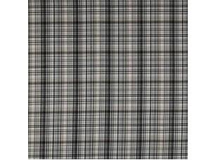 Highgrove / Byron Onyx ткань