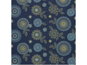 Highgrove / Couture Midnight ткань
