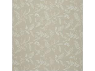 Sketchbook / Harper Sandstone ткань