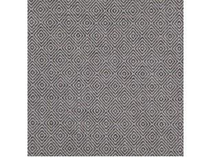 369 Claude / 1 Avenue Aluminium ткань