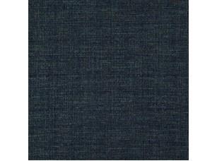 369 Claude / 19 Claude Navy ткань