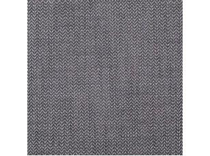 369 Claude / 28 Dahlias Dice ткань