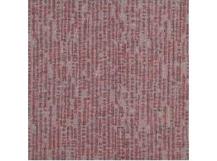 369 Claude / 37 Sailboats Berry ткань
