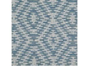 369 Claude / 46 Straw Mosaic ткань