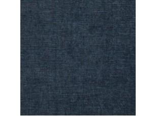 373 Fuzzy / 16 Fuzzy Navy ткань