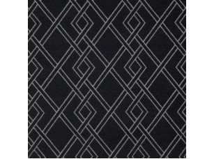374 Magic Soft / 14 Magic Soft Onyx ткань