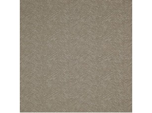 374 Magic Soft / 23 Pass Sand ткань
