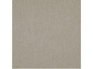 377 Stamina / 1 Bottom Antique ткань
