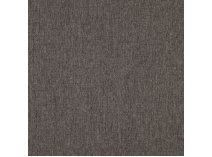 377 Stamina / 6 Bottom Fossil ткань