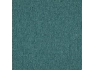 377 Stamina / 19 Bottom Teal ткань