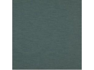377 Stamina / 28 Stamina Duckegg ткань