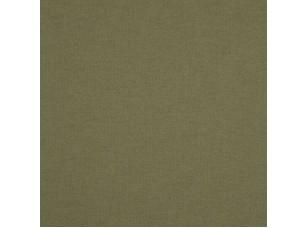 377 Stamina / 37 Stamina Moss ткань