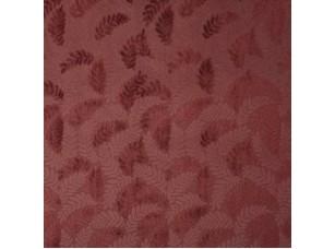 376 Rush / 5 Bedale Bordeaux ткань