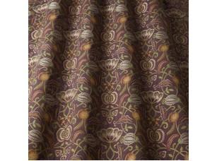 Arts and Crafts / Appleby Thistle ткань